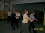taniec latyno